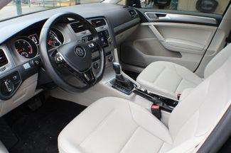 2015 Volkswagen Golf TDI S  city PA  Carmix Auto Sales  in Shavertown, PA