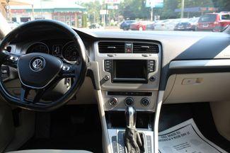 2015 Volkswagen Golf TSI S  city PA  Carmix Auto Sales  in Shavertown, PA