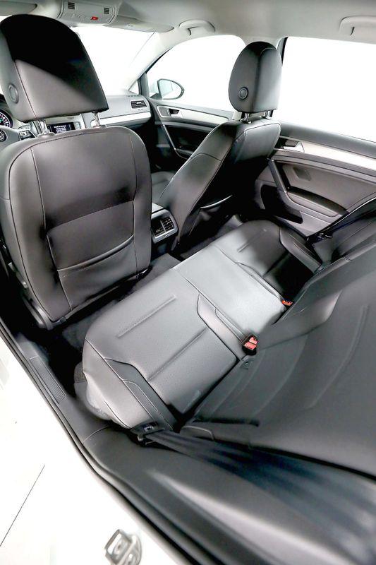 2015 Volkswagen Golf SportWagen TSI S - Leather - Wagon  city California  MDK International  in Los Angeles, California