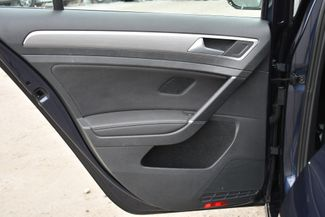 2015 Volkswagen Golf SportWagen TDI S Naugatuck, Connecticut 11