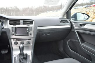 2015 Volkswagen Golf SportWagen TDI S Naugatuck, Connecticut 16
