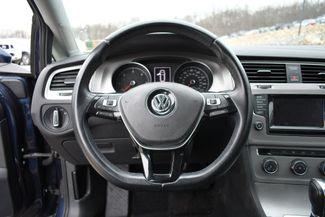 2015 Volkswagen Golf SportWagen TDI S Naugatuck, Connecticut 19