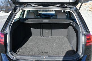 2015 Volkswagen Golf SportWagen TSI S Naugatuck, Connecticut 10