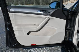 2015 Volkswagen Golf SportWagen TSI S Naugatuck, Connecticut 16