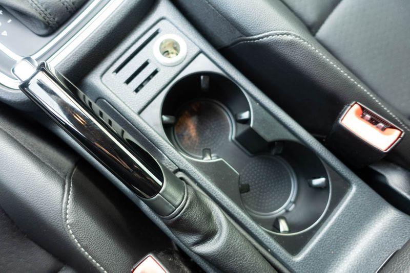 2015 Volkswagen Golf TDI S   Texas  EURO 2 MOTORS  in , Texas
