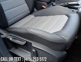 2015 Volkswagen Golf TSI SEL Waterbury, Connecticut 24