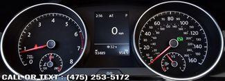 2015 Volkswagen Golf TSI SEL Waterbury, Connecticut 30