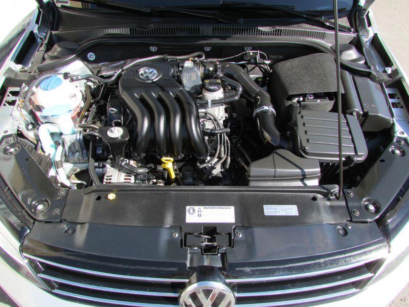 2015 Volkswagen Jetta 20L S Sedan  city Utah  Autos Inc  in , Utah