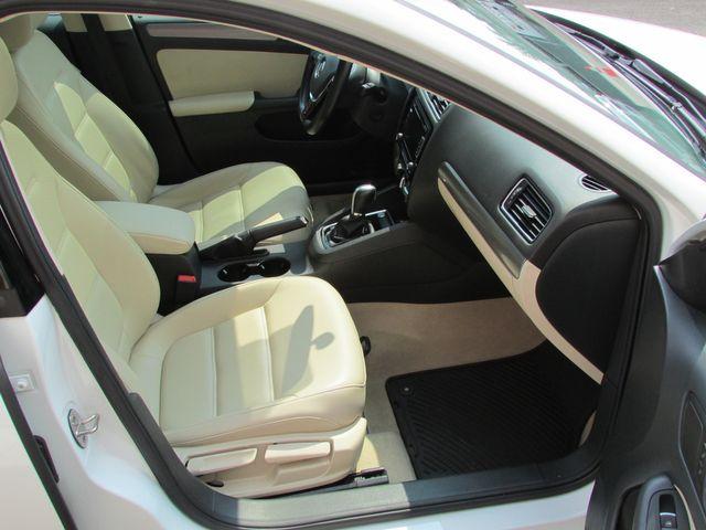 2015 Volkswagen Jetta 2.0L TDI SE w/Connectivity in American Fork, Utah 84003