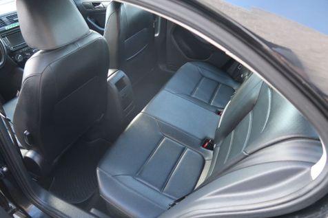 2015 Volkswagen Jetta 2.0L TDI SE w/Connectivity | Bountiful, UT | Antion Auto in Bountiful, UT