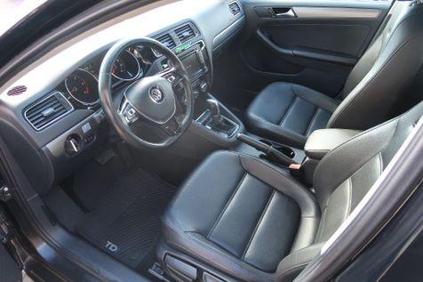 2015 Volkswagen Jetta 2.0L TDI SE w/Connectivity   Bountiful, UT   Antion Auto in Bountiful, UT