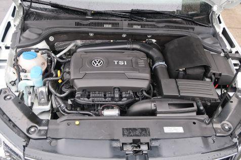 2015 Volkswagen Jetta 1.8T SE w/Connectivity/Navigation | Bountiful, UT | Antion Auto in Bountiful, UT