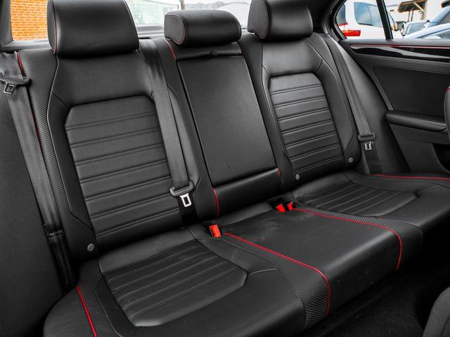 2015 Volkswagen Jetta 2.0T GLI SEL Burbank, CA 13