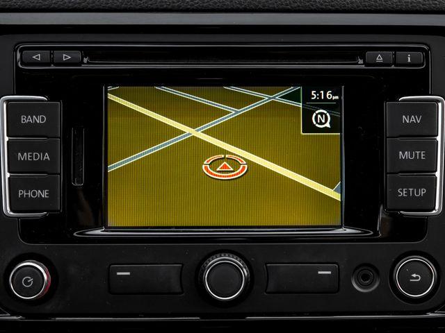 2015 Volkswagen Jetta 2.0T GLI SEL Burbank, CA 17