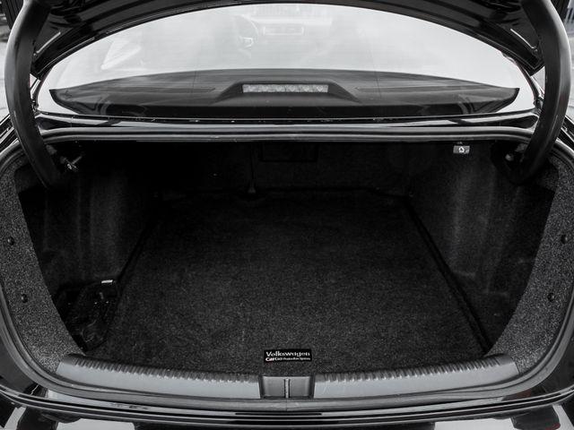 2015 Volkswagen Jetta 2.0T GLI SEL Burbank, CA 25