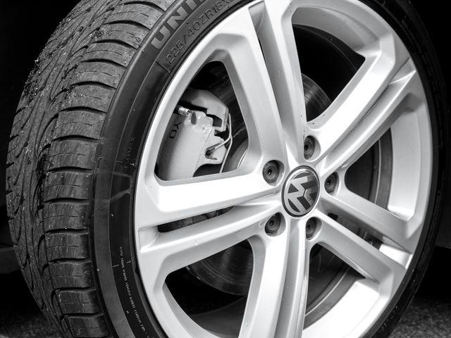 2015 Volkswagen Jetta 2.0T GLI SEL Burbank, CA 26