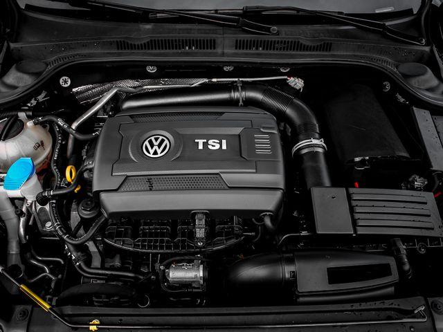 2015 Volkswagen Jetta 2.0T GLI SEL Burbank, CA 27