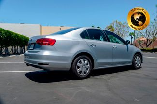 2015 Volkswagen Jetta 20L S  city California  Bravos Auto World  in cathedral city, California