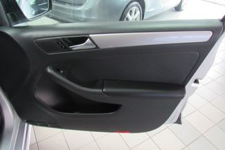 2015 Volkswagen Jetta 1.8T SE Chicago, Illinois 10