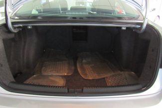 2015 Volkswagen Jetta 1.8T SE Chicago, Illinois 12