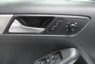 2015 Volkswagen Jetta 1.8T SE Chicago, Illinois 19