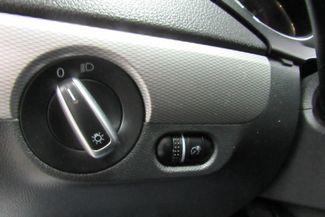 2015 Volkswagen Jetta 1.8T SE Chicago, Illinois 21
