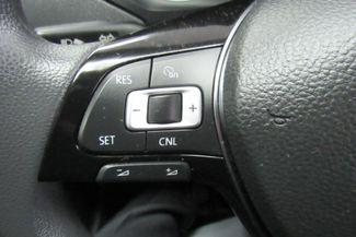 2015 Volkswagen Jetta 1.8T SE Chicago, Illinois 24