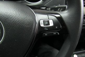 2015 Volkswagen Jetta 1.8T SE Chicago, Illinois 25