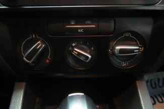 2015 Volkswagen Jetta 1.8T SE Chicago, Illinois 27