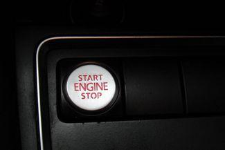 2015 Volkswagen Jetta 1.8T SE Chicago, Illinois 29