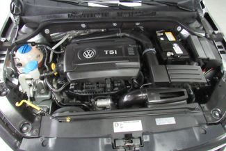 2015 Volkswagen Jetta 1.8T SE Chicago, Illinois 31