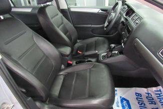 2015 Volkswagen Jetta 1.8T SE Chicago, Illinois 7