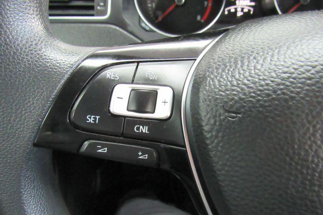 2015 Volkswagen Jetta 1.8T SE Chicago, Illinois 11