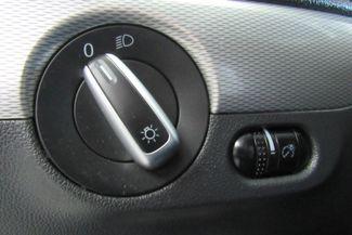 2015 Volkswagen Jetta 1.8T SE Chicago, Illinois 18