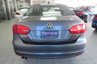 2015 Volkswagen Jetta 1.8T SE Chicago, Illinois 6