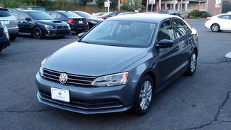 2015 Volkswagen Jetta 2.0L S in East Haven CT, 06512
