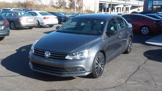 2015 Volkswagen Jetta 1.8T Sport in East Haven CT, 06512