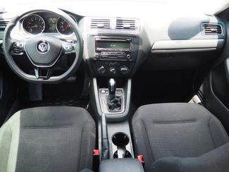 2015 Volkswagen Jetta 1.8T SE Englewood, CO 10
