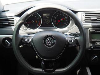 2015 Volkswagen Jetta 1.8T SE Englewood, CO 11