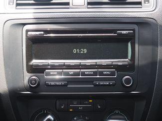 2015 Volkswagen Jetta 1.8T SE Englewood, CO 12