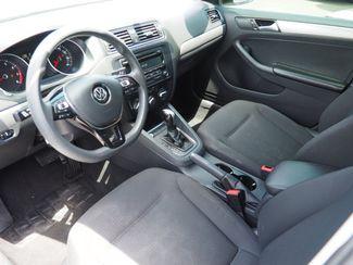 2015 Volkswagen Jetta 1.8T SE Englewood, CO 13
