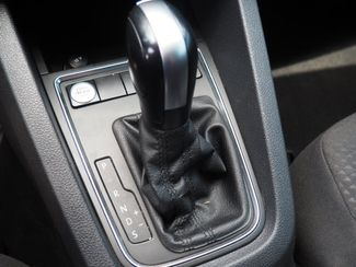 2015 Volkswagen Jetta 1.8T SE Englewood, CO 14