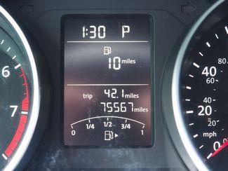 2015 Volkswagen Jetta 1.8T SE Englewood, CO 15