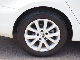 2015 Volkswagen Jetta 1.8T SE Englewood, CO 4