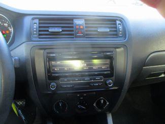 2015 Volkswagen Jetta 2.0L S Farmington, MN 4