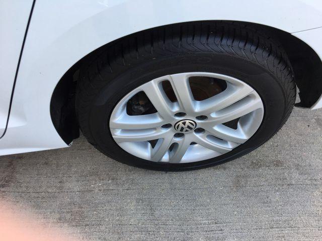 2015 Volkswagen Jetta 2.0L S Farmington, MN 5
