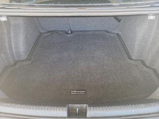 2015 Volkswagen Jetta 2.0L S w/Technology Gardena, California 11