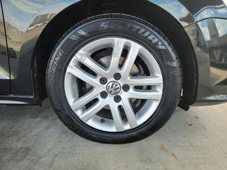 2015 Volkswagen Jetta 2.0L S w/Technology Gardena, California 14