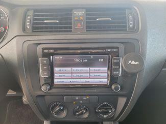 2015 Volkswagen Jetta 2.0L S w/Technology Gardena, California 6