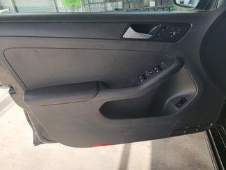 2015 Volkswagen Jetta 2.0L S w/Technology Gardena, California 9
